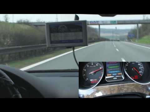 Audi a8 l w12 quattro emo trailer interieur vidoemo for L interieur trailer