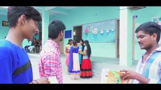 I miss u ra Bangaram A film by RJ 1 - YOUTUBE