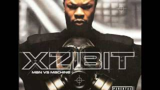 Xzibit - Choke Me, Spank Me (Pull My Hair) ft. Traci Nelson view on youtube.com tube online.