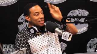 ludacris-talks-jay-z-conversations-with-power-106