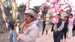 La Lechuguilla (Ignacio Zaragoza) (Tepetongo, Zacatecas)