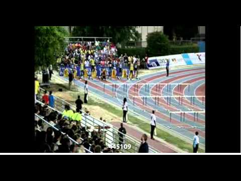 2013-cayman-inv-mens-110mh-ingvar-mosely