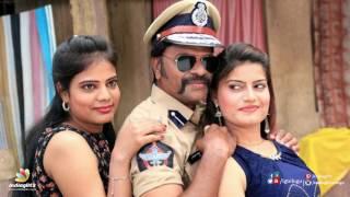 Police Power is a mass entertainer : director  Siva Jonnalagadda || - IGTELUGU