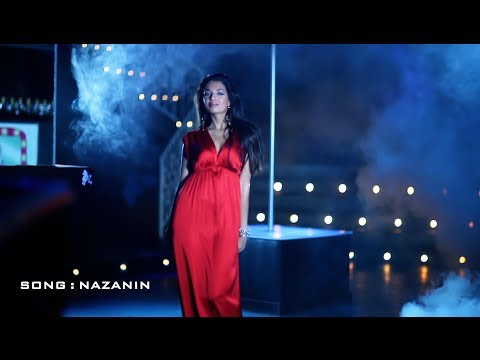 Ahmad Jawed - Nazanin NEW AFGHAN SONG