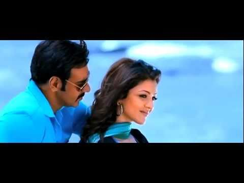 Saathiya-Singham Full Song 2011 [HD]By(Shreya Ghoshal) -EXW14pkbabg