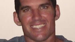 Fallen SEAL's dad slams White House - CNN