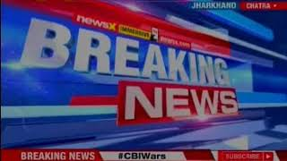 After killing DD cameraman in Chhattisgarh, Naxals slay journalist in Jharkhand - NEWSXLIVE