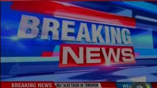 B. S. Yeddyurappa: Sriramulu's nomination from Badami has secured BJP'S victory - NEWSXLIVE