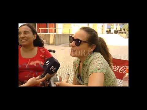 CICLO DE TANGOS Y BOLEROS EN LA CASA DEL NOGAL
