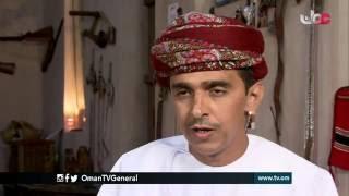 خط | مراسلات عمر العيدروس | الثلاثاء 15 رمضان 1437 هـ
