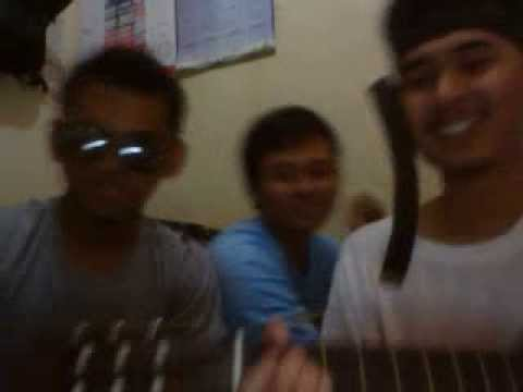 SMA*SH - I HEART YOU (COVER ANAK KOST) E8