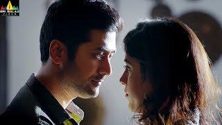 Howrah Bridge Movie Trailer | Latest Telugu Trailers 2017 | Rahul Ravindran, Chandini Chowdary - SRIBALAJIMOVIES