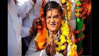राजस्थान विधानसभा में नेता विपक्ष बने गुलाब चन्द कटारिया - ITVNEWSINDIA
