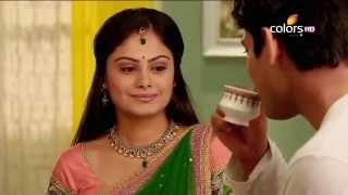 Balika Vadhu : Episode 1641 - 1st August 2014