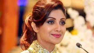 Shilpa Shetty starts shooting for her upcoming dance reality show | Bolllywood News | #TMT