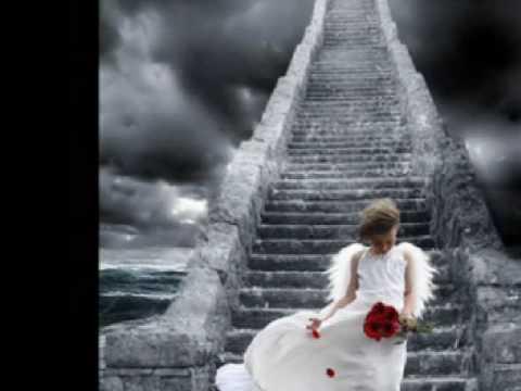 Prece Espirita - Allan Kardec - Anjos Guardioes e Espiritos Protetores