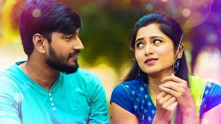 Bhranti Telugu Independent Film 2018 | Latest Telugu Short Film - YOUTUBE