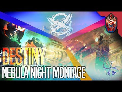 I miss Destiny 1 already :(
