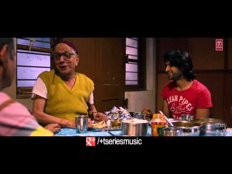 Video: Saare Jahaan Se Mehnga Official Theatrical Trailer