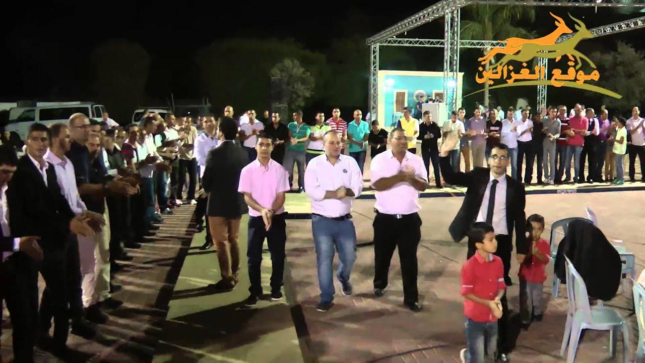 حفلة عبد ابو علو