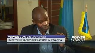 Poor leadership threatens growth of Saving & Credit Cooperatives in Rwanda - ABNDIGITAL