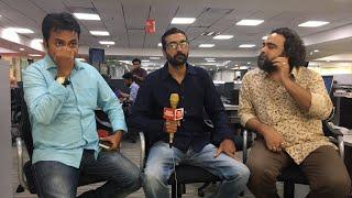 🔴 दिल्ली: क्या मौजूदा राजनीतिक संकट से दोबारा हीरो बन रहे हैं अरविंद केजरीवाल? - AAJTAKTV