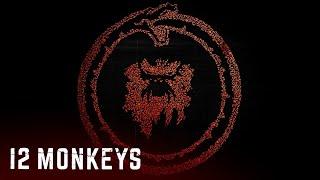 12 MONKEYS | Season 4: Official Trailer | SYFY - SYFY