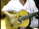 dem hat guitar dieu chachacha moi(nhan day kem truc tiep qua yahoo)