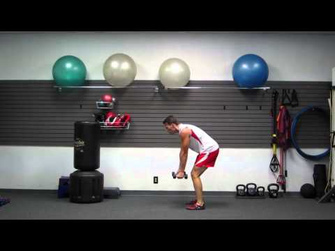 HASfit's Plyometric Workout Class - Plyometrics Exercises Cardio Circuit - Plyo Training Drills