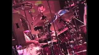 ALLMAN BROTHERS Hot Lanta 2004 LiVE view on youtube.com tube online.
