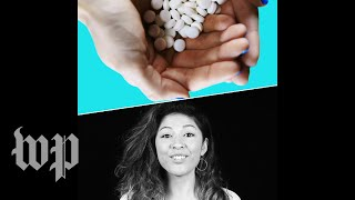 A key innovation in how we use the pill today | Episode 5 | Season 1 - WASHINGTONPOST