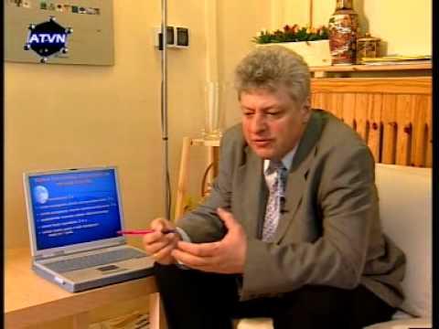 Wykład dr n. med. Michała Skalskiego o konsekwencjach zaburzeń snu
