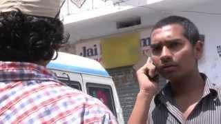 Marpu - Telugu short film - YOUTUBE