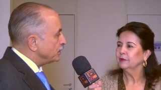 T01E06: Inauguração Hospital de Olhos do Vale - Marilda Serrano