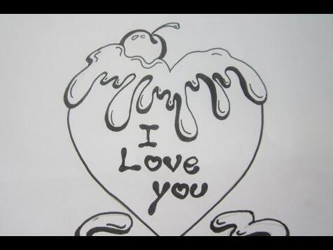 How To Draw Graffiti Hearts Hqdefault.jpg