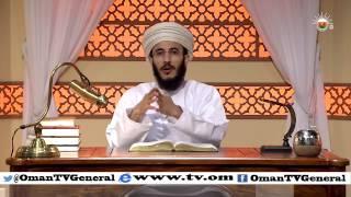 بلسان عربي | الجمعة 16 رمضان 1436 هـ