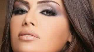 Arabic makeup pictures