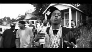 Lil Boosie (Feat. Lil Phat) - Im A Dog