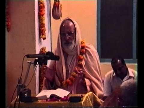 19971105 Parikrama Sakhi Giri Parvat