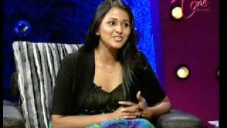 Smitha Talk Show With Namratha and Manjula 2 view on youtube.com tube online.