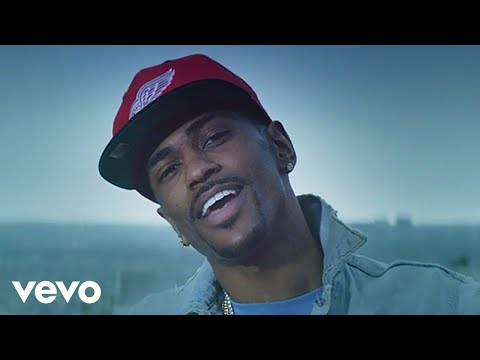 Big Sean My Last ft. Chris Brown