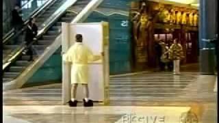 Video Lawak – Malunya.flv