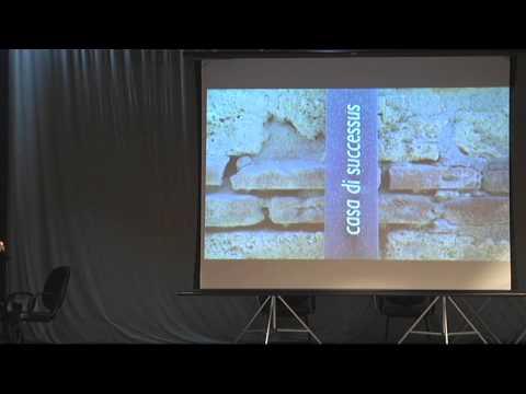 A Bíblia e a origem do Evangelho Segundo o Espiritismo - Severino Celestino da Silva - 3ª Parte