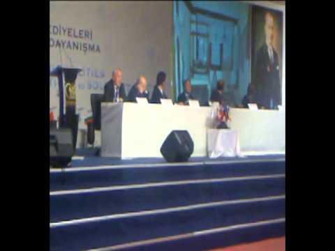 Stamboll, takimi i 67 Bashkive Ballkanike