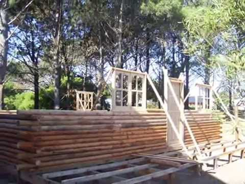 Casas baratas vidoemo emotional video unity - Construccion de casas baratas ...