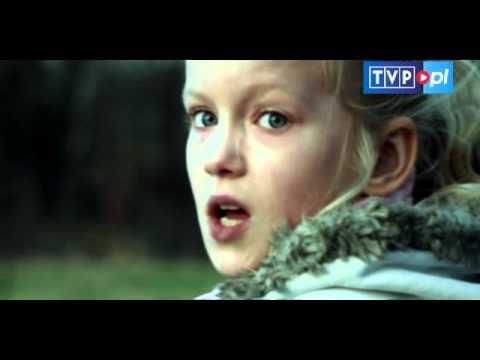 Wypadek Hanny Mostowiak