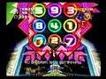 Sonic Heroes: A-Rank Bingo Highway Extra Mission - Team Dark Part 2