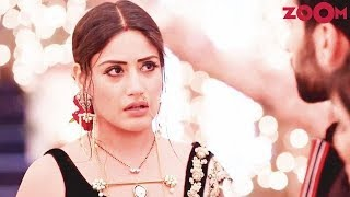 Surbhi Chandna aka Anika to bid farewell to Ishqbaaaz post time leap? | #NoSurbhiNoIshqbaaaz - ZOOMDEKHO