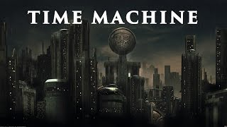 Time Machine - Telugu Sci-Fi Short Film 2015 - YOUTUBE