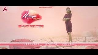 Ramya Private Album Song By suman vankara - IQLIKCHANNEL